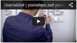 Spiegel Stickers Kopen : Stickers maken bij sticker sticker