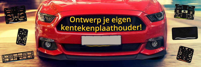 abraham spreuken motor Kentekenplaathouders   Spreuken en Teksten   123sticker.nl abraham spreuken motor